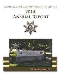 2014 CCSO Annual Report sp_Page_01