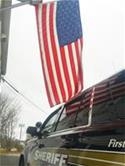 marions cruiser w flag harpswell 3a