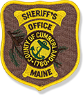 Cumberland County Sheriff's Office