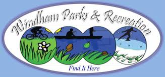 Windham Parks and Recreation Logo