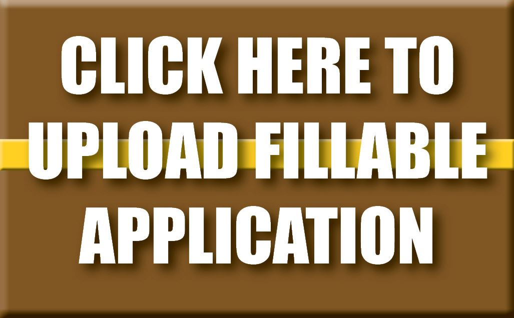 Upload Fillable Application