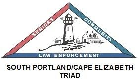 South Portland / Cape Elizabeth Triad