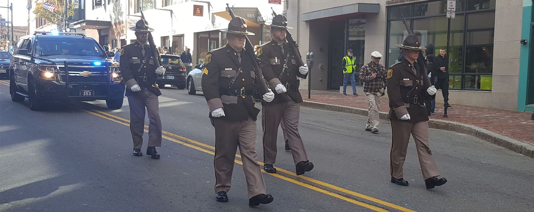 Cumberland County Sheriff - Official Website | Official Website